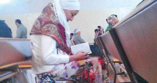 Kazahstan – Restricțiile impuse creștinilor vor fi înăsprite