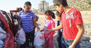 Irak – Creștinii nu se pot întoarce acasă fără protecție internațională