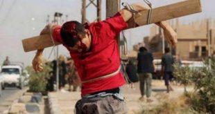 3.000 de creștini uciși în întreaga lume din cauza credinței.Numărul crește