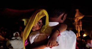 Direcţiunea religioasă islamistă ar vrea să legifereze căsătoriile fetelor la 9 ani