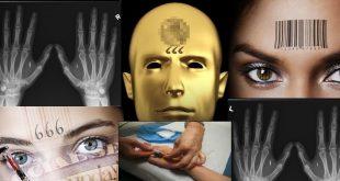 CU CIPUL IN CAP: Implanturile pe creier vor conecta oamenii la internet pana in anul 2020