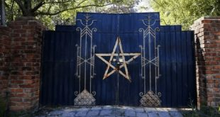 Ritual satanic cu doi copii decapitați ca jertfă diavolului