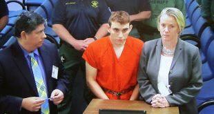 """AUTORUL atacului din Florida afirmă că """"VOCILE DEMONICE"""" l-au împins să producă masacrul"""