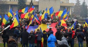 """Noua Dreaptă somează conducerea Muzeului Țăranului Român să anuleze proiecția filmului """"Soldații. Poveste din Ferentari"""""""