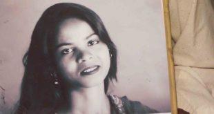 Apel disperat al soțului femeii care a scăpat de condamnarea la moarte în Pakistan. Ce s-a întâmplat cu Asia Bibi după ce a fost eliberată