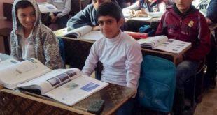 TURKMENISTAN: ȘASE BISERICI ÎNDRĂZNESC SĂ CONTESTE PREȘEDINTELE REPUBLICII