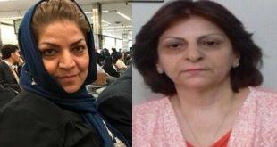 Iran – Soția și fiul unui lider creștin aflat la închisoare sunt în pericol de a fi închiși si ei