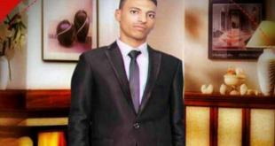 Egipt – Creștin din El Arish împușcat de bărbați mascați