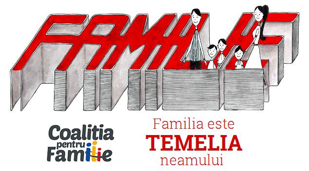 Image result for referendum pentru familie, imagini