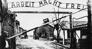 """Toți cei care vorbesc despre """"lagăre de exterminare poloneze"""" insultă Polonia – spune Serge Klarsfeld, vânător de nazişti francez, născut în România"""