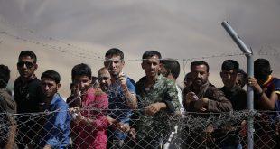 Liga Nord din Italia promite deportări masive ale imigranţilor dacă va câştiga alegerile