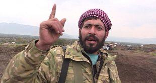 Siria – Miliția kurdă răpește creștini pentru a-i folosi drept recruți și însemnează casele creștine pentru a fi confiscate