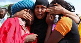 Kenya – Profesor creștin ucis în noapte într-un atac al grupării Al-Shabaab