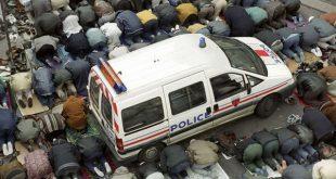 """Franța NU mai POATE: """"100 de INTELECTUALI împotriva ISLAMISMULUI"""""""