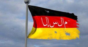 Viitor SUMBRU pentru GERMANI: Vor fi MINORITARI în PROPRIA ŢARĂ până în 2060