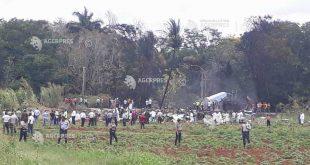 Cuba: 20 de pastori evanghelici au murit în urma unui accident aviatic.(VIDEO)