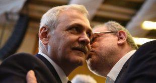 """Dragnea, despre referendumul privind """"familia tradiţională"""": Iohannis blochează dorinţa românilor de a se exprima printr-un referendum"""