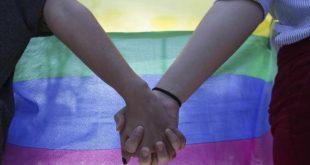PSD lucrează la un proiect privind comunitatea LGBT