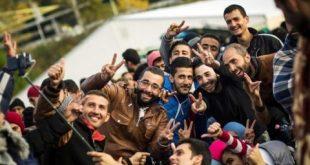 Ministrul danez al imigrației, declarație controversată: Ramadamul este periculos. Invit musulmanii să stea acasă