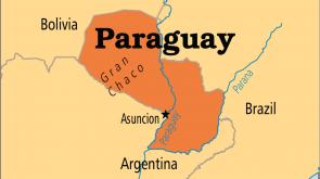 Paraguay confirmă mutarea la Ierusalim a ambasadei din Israel