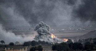 Suedia: O broșură pregătește populația pentru război