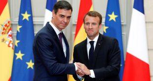 În timp ce Austria propune înfiinţarea unor centre pentru migratori în afara Europei, Spania şi Franţa le vor în interiorul Europei