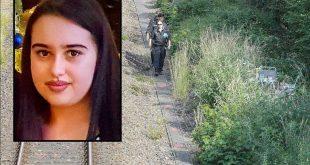 Doi refugiați au ucis la Mainz o adolescentă evreică. Familia ei era din Bălți, Republica Moldova, și stabilită în Germania