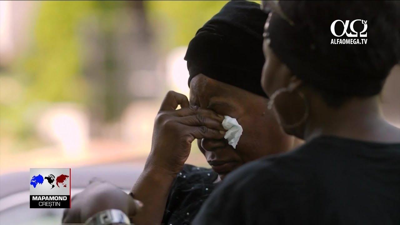Atacuri recente impotriva crestinilor din Nigeria