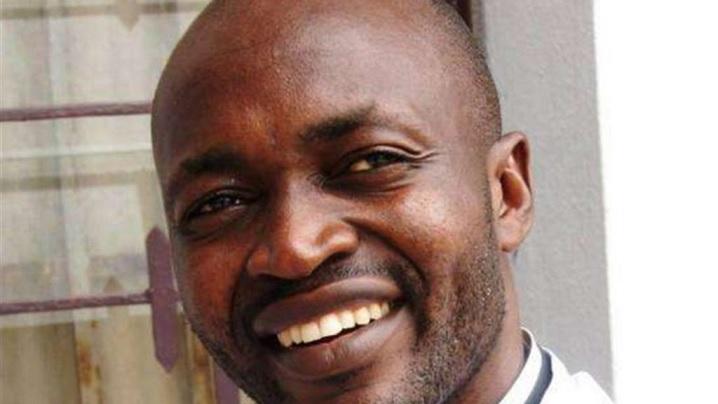 Un alt preot ucis în Camerun