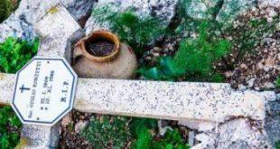 Creştinii luaţi la ŢINTĂ: cimitire profanate, cruci distruse… Vandalism cum nu s-a mai pomenit în ŢARA SFÂNTĂ