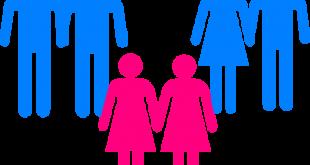Suntem impotriva aprobarii parteneriatului civil in Romania (acesta va fi primul pas pentru legalizarea casatoriilor homosexuale (LGBTQIA+)