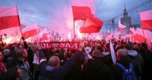 Polonia a blocat Carta Europeană a Drepturilor Fundamentale a UE pentru că e prea pro LGBT