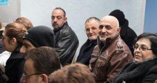 SIRIA: PROVOCARILE UNEI BISERICI FARA TINERI