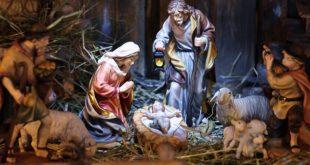Scena Nașterii Domnului, INTERZISĂ la mall pentru a nu ofensa clienții fără religie