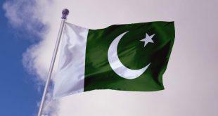 Primul ministru al Pakistanului spune că istoria nu are nicio menționare a lui Iisus Hristos