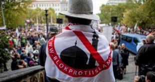 Parlamentul CEH doreşte să INTERZICĂ Islamul: NU este o religie, ci o ideologie violentă