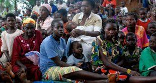 Sudan – Creștinii convertiți de la islam arestați și torturați în Darfur