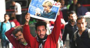 PRESIUNI DIN GERMANIA ȘI FRANȚA/ Parisul trimite un ministru la București să facă presiuni pentru acceptarea cotelor de migranți