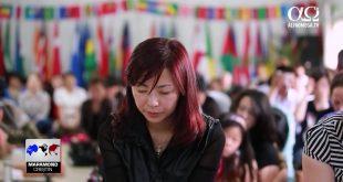 Dupa decenii de libertate religioasa, Biserica din China este persecutata din nou